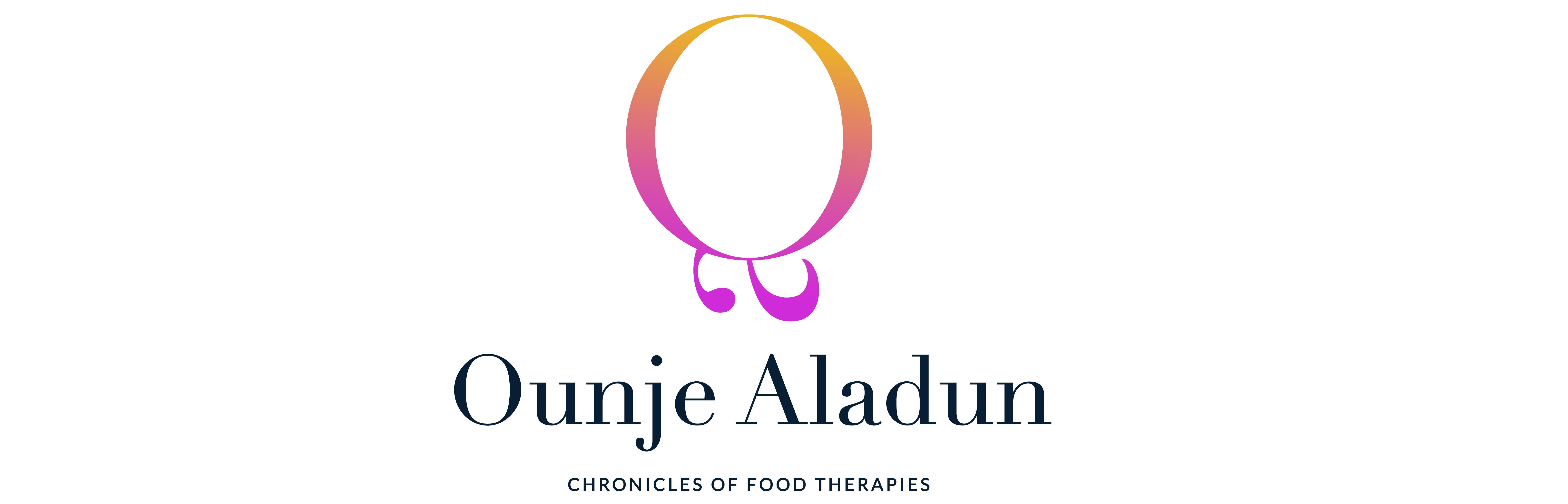 Ounje Aladun